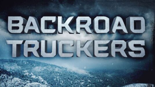 BACKROAD TRUCKERS NOMINATED 5 TIMES AT 2021 LEO AWARDS